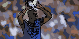 Ricardo-Pereira-Leicester-City-Premier-League-Tactical-Analysis-Statistics