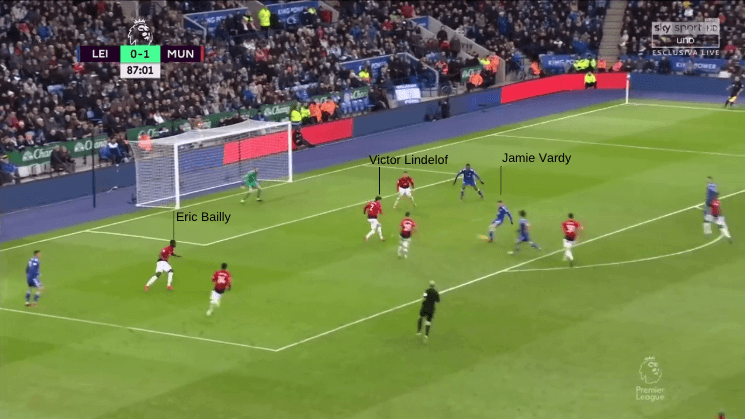 leicester-manchester-united-premier-league-tactical-analysis