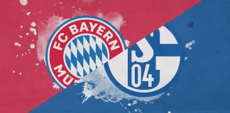 Bayern-Munich-Schalke-Bundesliga-Tactical-Analysis-Statistics