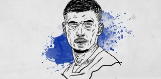 Houssem-Aouar-Lyon-Tactical-Analysis-Analysis-Statistics