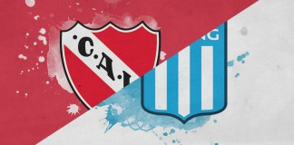 Racing-Independiente-Tactical-Analysis-Analysis-Statistics