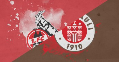 Koln-St-Pauli-2.-Bundesliga-Tactical-Analysis-Statistics
