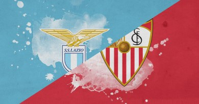 Lazio-Sevilla-Tactical-Analysis-Analysis-Statistics