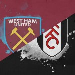 West Ham Fulham Premier League Tactical Analaysis Statistics