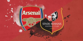 Arsenal Rennes Europa League Tactical Analysis