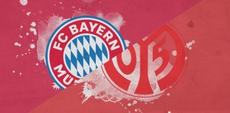 Bayern Mainz Bundesliga Tactical Analysis