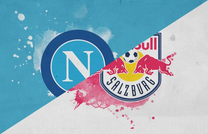 Napoli-Red-Bull-Salzburg-Europa-League-Tactical-Analysis-Statistics