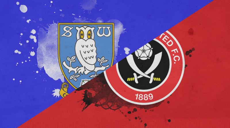 Sheffield-Wednesday-Sheffield-United-Championship-Tactical-Analysis-Analysis