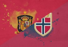 Spain Norway Euro 2020 Tactical Analysis