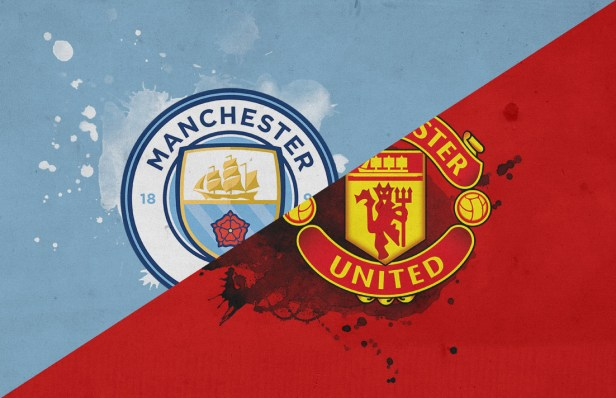 FAWSL 2019: Manchester City vs Manchester United - tactical analysis  tactics - Football Bloody Hell