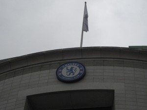 Chelsea maintained their strong start under Andre Villas-Boas with a 4-1 defeat of Swansea City.