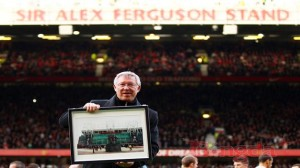 Best of the Web: Manchester United