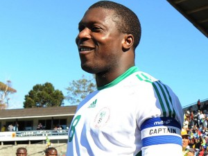 Yakubu notched a couple for Blackburn at Wigan