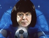 Mystic Megson predicts QPR v Wigan Athletic