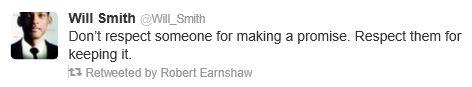Cardiff City striker Robert Earnshaw