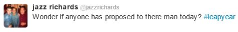 Swansea City midfielder Jazz Richards