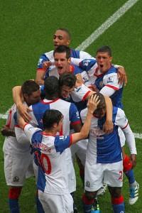 Mystic Megson predicts: Blackburn Rovers v Aston Villa