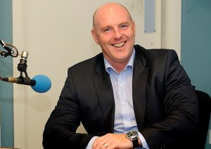 Blackburn Rovers boss Steve Kean said some stuff about West Ham United manager Sam Allardyce