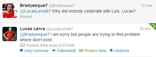 Lucas Leiva on Twitter