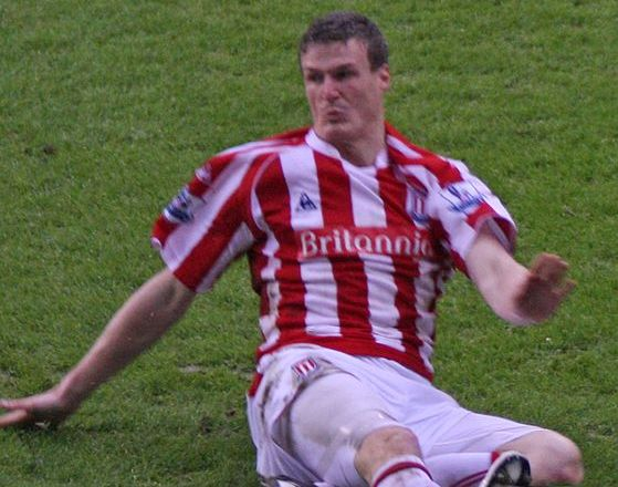 Robert Huth, one of our Fantasy Football Tips for Gameweek 5