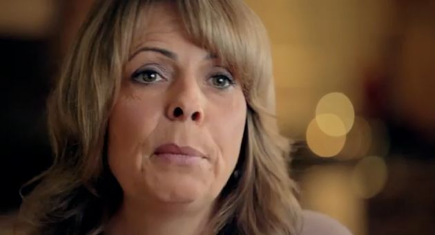 Jack Wilshere's mum in Weetabix ad 'How to Grow a Champion'