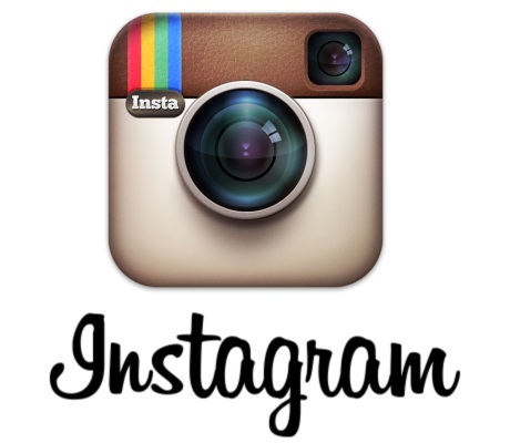 What we learnt from Instagram this weekend... It's Instagram football time!