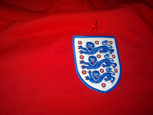 The shirt many don't want him to wear if the best Tom Cleverley England petition jokes are anything to go by