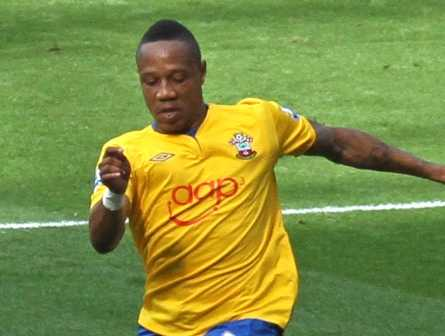 Nathaniel Clyne, one of our Fantasy Football tips for Gameweek 30