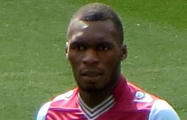 Christian Benteke won't like the unwanted Aston Villa jokes, facts and stats following their 2-0 defeat to QPR