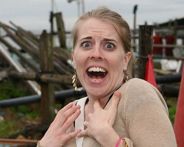 Danny Welbeck hat-trick provokes this sort of reaction