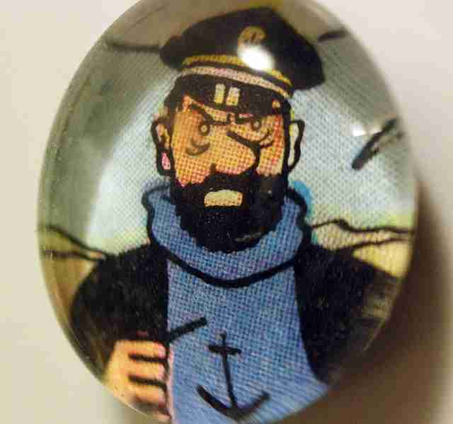 Our Fantasy Premier League tips Gameweek 10 captains round-up is brought to you by Captain Haddock