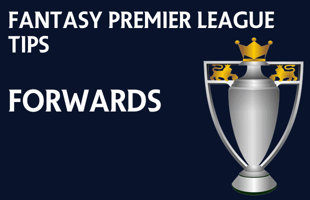 Fantasy Premier League tips Gameweek 27 forwards round-up