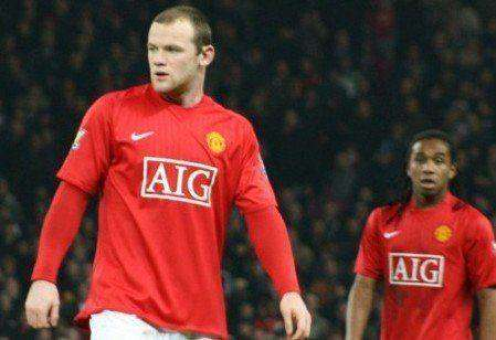 Wayne Rooney jokes are about this guy