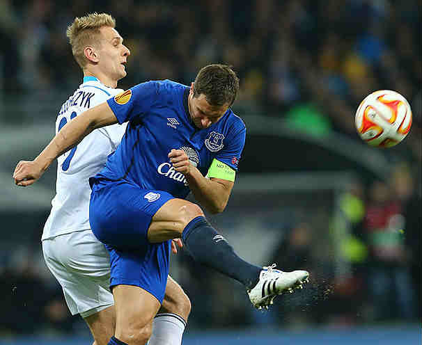 This looks a bit like a Phil Jagielka volley