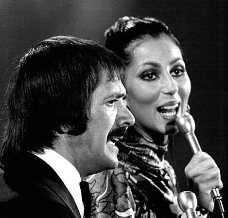 Sunderland to run out to Sonny & Cher classic