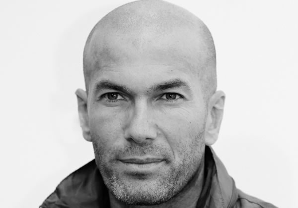 Zinedine Zidane is set to take over from Rafa Benítez as Real Madrid manager after he is sacked and we've collected the best jokes