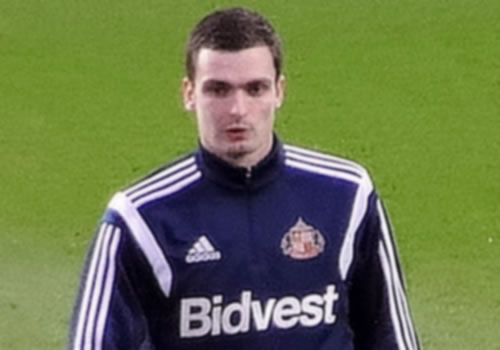 There were even more Adam Johnson sacked jokes after Sunderland terminated the player's contract following his guilty pleas