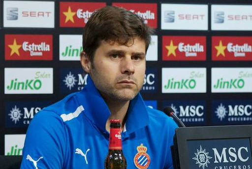 With Arsenal finishing about Spurs, Mauricio Pochettino would frown upon these St Totteringham's Day jokes