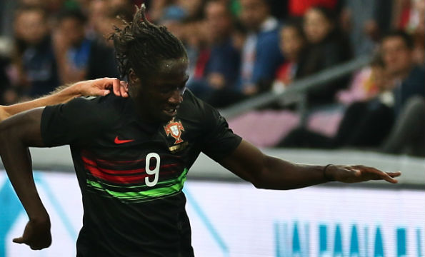 Goal-scorer Éder will enjoy these jokes from Portugal 1-0 France in the Euro 2016 final