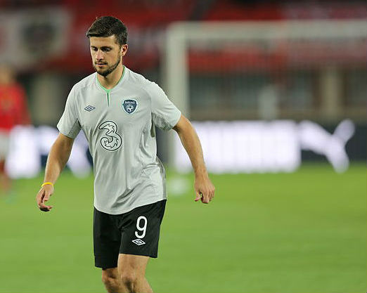 Shane Long is one of the Fantasy Premier League bargain forwards