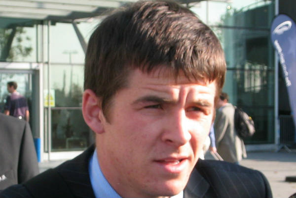 Joey Barton is on his way back to Burnley