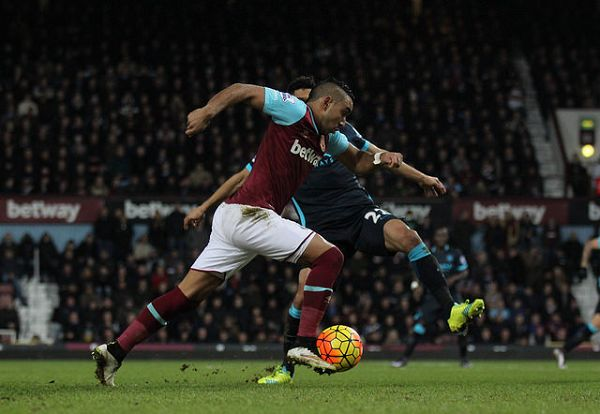 There were lots of Dimitri Payet jokes as West Ham wantaway completed his transfer back to Marseille