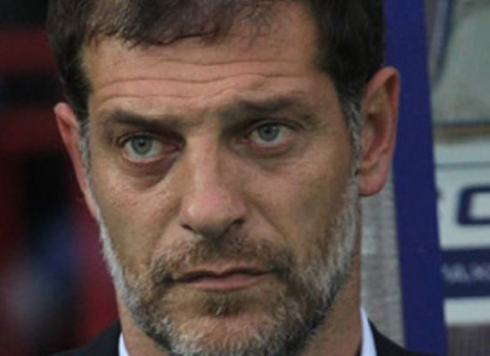 Slaven Bilić won't want to look at the jokes from West Ham 0-5 Man City, FA Cup 3rd round tie at the London Stadium