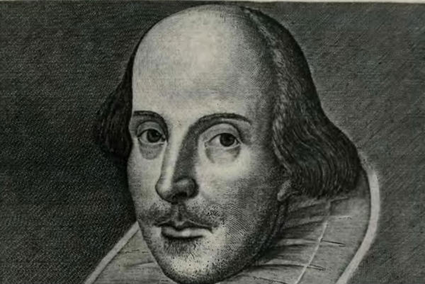 William Shakespeare, no relation of former Leicester boss Craig
