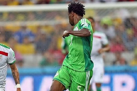 The losers took defeat in good spirit and will enjoy the tweets and jokes from Croatia vs Nigeria and the ones about Victor Moses diving