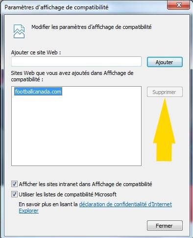 remove_FR