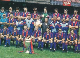 dream-team-cruyff-barcelona