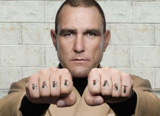 frases de vinnie jones