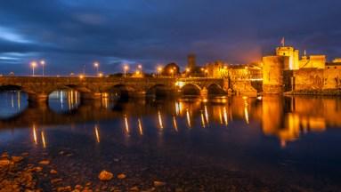 Limerick_nightlife_traveltogroup