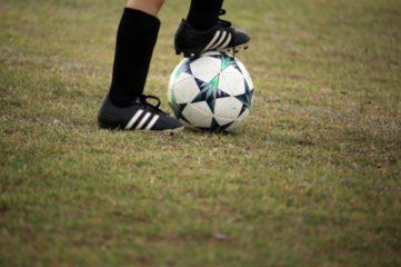 あなたはどれだけ知ってる? 2019-2020シーズンからのサッカールール改正クイズ